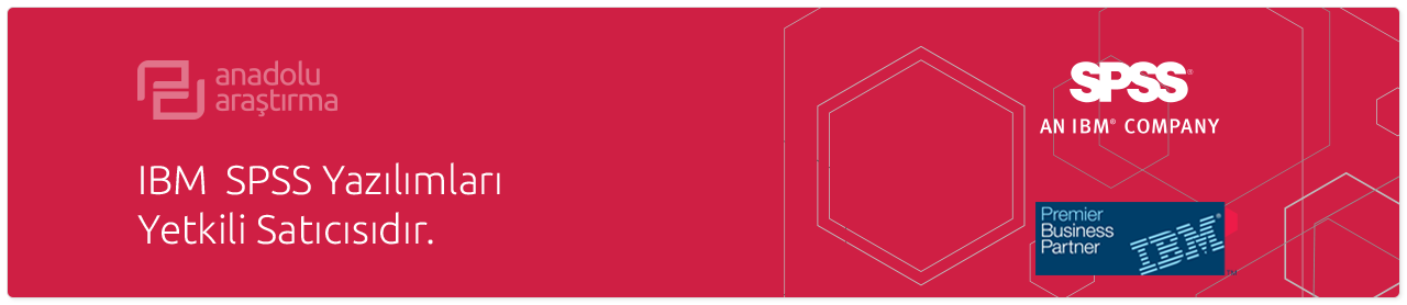 icerik-01-alternative_premier